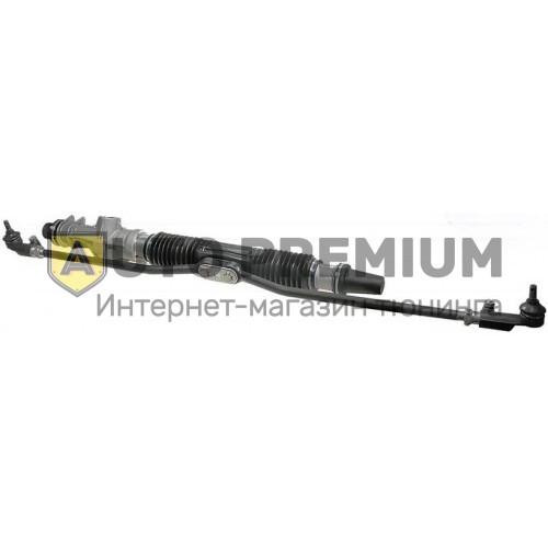 Заводская рулевая рейка для Лада Приора, ВАЗ 2110-2112